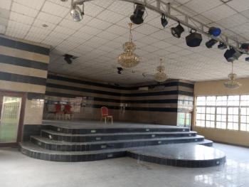 Luxury Event Centre, Lagos Business School, Lekki Epe Expressway, Ajah, Lagos, Hall for Rent