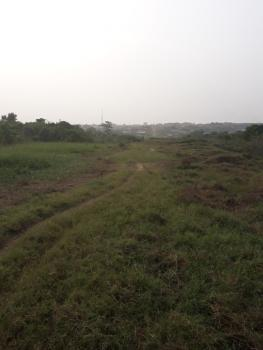 Acres of Land (estate Developers Wanted), Gas Line, Magboro, Ogun, Mixed-use Land for Sale