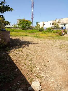 1,400 Sqm Land, Idowu Taylor, Victoria Island (vi), Lagos, Mixed-use Land for Sale