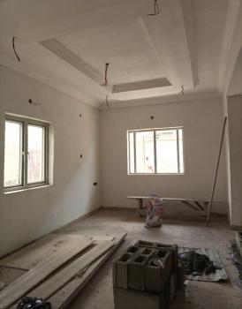 Nice and Standard Brand New Mini Flat with Standard Kitchen, Agungi, Lekki, Lagos, Mini Flat for Rent