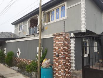 Miniflat with 2 Toilets, Off Gbetu New Road Awoyaya, Ibeju Lekki, Lagos, Mini Flat for Rent