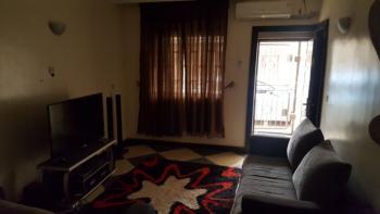a Very Beautiful 2 Bedroom Semi Detach Bungalow, Arab Road, Kubwa, Abuja, Flat for Sale