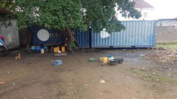 650sqm of Fenced Land, Peace Estate, Amuwo Odofin, Lagos, Mixed-use Land for Sale