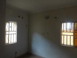 1 Bedroom Flat With Necessary Facilities, Gwarinpa Estate, Gwarinpa, Abuja, 1 bedroom, 1 toilet, 1 bath Mini Flat for Rent