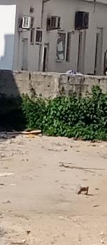 400sqm Residential Dry Land, Megamound Estate, Lekki, Lagos, Residential Land for Sale