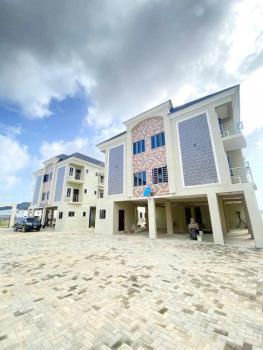 2 Bedroom Flat, Ikota, Lekki, Lagos, Flat for Sale
