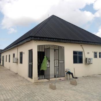 Modern Pure Water Factory, Abule-panu, Ibeju Lekki, Lagos, Factory for Sale