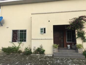3 Bedroom Semi Detached Bungalow, Meridian Park Estate, Awoyaya, Ibeju Lekki, Lagos, Detached Bungalow for Sale