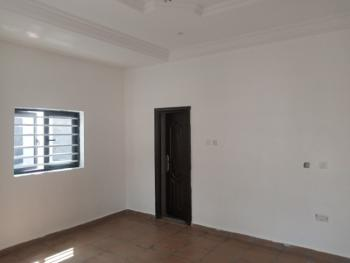 Spacious Brand New Self Contain, Efab Queens Estate, Gwarinpa, Abuja, Self Contained (single Rooms) for Rent