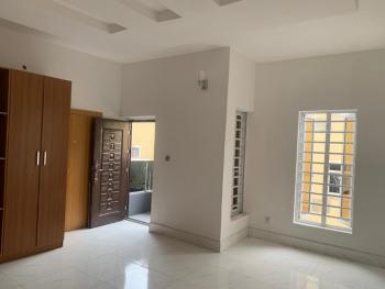 4 Bedroom Duplex, 5 Street Road, Olokonla, Ajah, Lagos, Terraced Duplex for Rent
