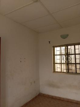 Executive Room Self, Kayfarm Estate, Obawole, Fagba, Agege, Lagos, Flat / Apartment for Rent