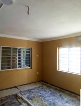 Newly Renovated 3 Bedroom Flat, Olowora, Magodo, Lagos, Flat for Rent