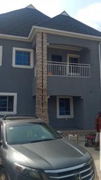 Newly Built 2 Bedroom Flat, Olowora, Magodo, Lagos, Flat for Rent