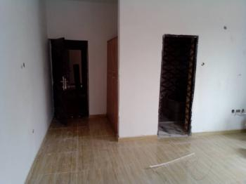 Excellent Brand New 3 Bedroom Bungalow Standalone, Lugbe District, Abuja, Semi-detached Bungalow for Rent