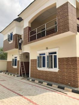 Luxury Duplex, New Owerri, Owerri Municipal, Imo, Detached Duplex for Sale