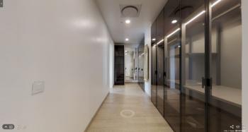 5 Bedroom Penthouses, Ikoyi, Lagos, Flat for Sale