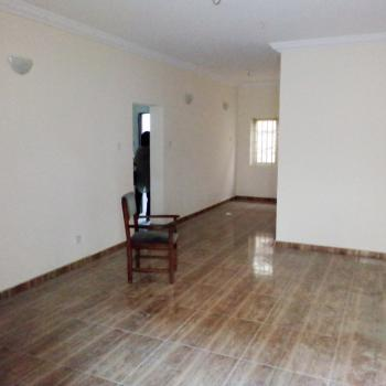 Very Lovely 3 Bedroom Flat, Off Adelabu Street, Surulere, Lagos, Flat for Rent