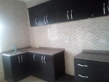 Brand New 3 Bedroom Flat All Ensuite, Airport Road By New Haven Extension, Enugu, Enugu, Flat for Rent
