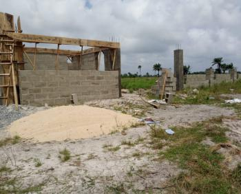 Land Investment You Shouldnt Miss, Isiki, Ode Omi, Ibeju Lekki, Lagos, Mixed-use Land for Sale