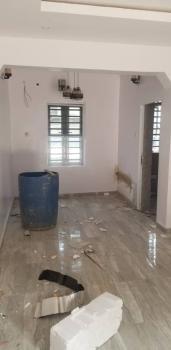 Luxury 3 Bedroom Duplex, Oshorun Estate, Opic, Isheri North, Lagos, Terraced Duplex for Rent