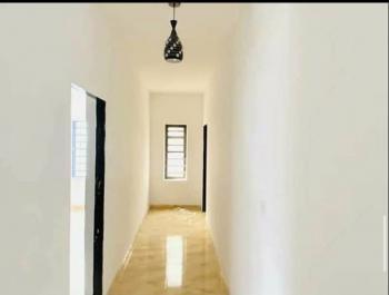 Massive Fully Detached Bungalow, Behind Mayfair Gardens, Awoyaya, Ibeju Lekki, Lagos, Semi-detached Bungalow for Sale
