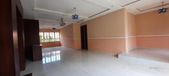 Luxury 3 Bedroom Flat, Parkview Estate, Ikoyi, Lagos, Flat / Apartment for Rent