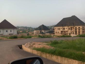 Plots of Land, Golf Estate Annex Phase 1, Enugu, Enugu, Residential Land for Sale