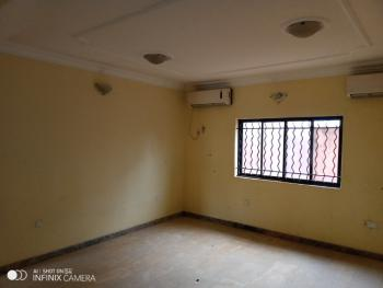 Cute Miniflat Kitchen  Is Shared with 1 Tenant, Ologolo, Lekki, Lagos, Flat for Rent