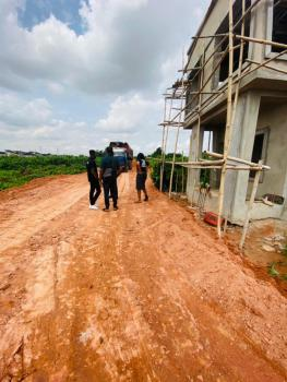 a Secure Estate with 100% Dry Land, Emiraid Estate, Isheri, Lagos, Residential Land for Sale