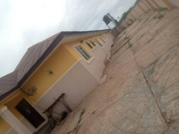 a Stylishly Built 12 Rooms Self Contained (hostel) Standard Size Room, Oluwo Student Area, Abeokuta South, Ogun, Self Contained (single Rooms) for Sale