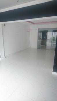 Shop Space, Off Admiralty Way Lekki Phase 1, Lekki, Lagos, Shop for Rent