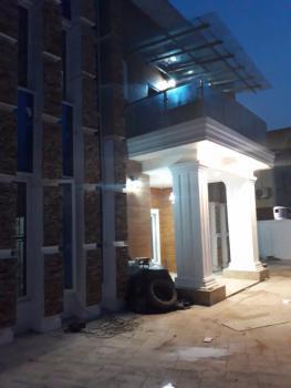 Ambassadorial 6 Bedroom Detached Mansion, Isheri North Estate, Kosofe, Lagos, Detached Duplex for Sale