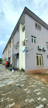Self Serviced and Spacious 4 Bedroom Terrace Duplex;, Alagbon Close, Ikoyi, Lagos, Terraced Duplex for Rent