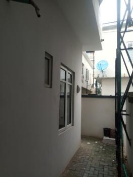 a Self Contained Room (bq), Ologolo, Lekki, Lagos, Self Contained (single Rooms) for Rent