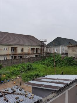 Fenced Dry Land Wit C of O, Goodnews Estate, Ajah, Lagos, Residential Land for Sale