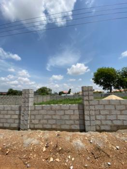 Residential Land, 6th Avenue, 69 Road, Gwarinpa, Abuja, Residential Land for Sale
