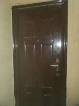3 Bedroom, Asiri Akoka, Aguda, Surulere, Lagos, Flat for Rent