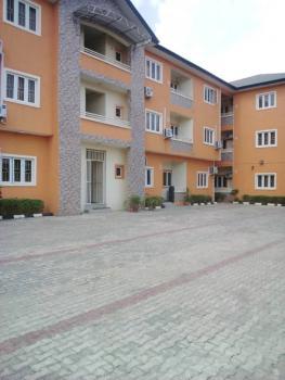 2 Bedroom Apartment, Waterworld Oluyole, Ibadan, Oyo, Flat for Rent