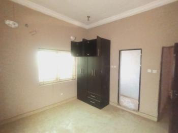 Brand New Selfcontained, 1st Ave, Gwarinpa, Abuja, Self Contained (single Rooms) for Rent