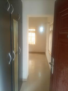 One Room Self-contained, Life Camp, Abuja, Self Contained (single Rooms) for Rent