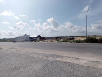 Land Now Selling in a Well Planned and Strategically Located, Gracias Goshenite Estate Abraham Adesanya Ajah, Lekki, Lagos, Residential Land for Sale