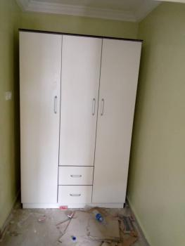 Brand New 2 Bedroom Flat, Shagisha, Gra Phase 2, Magodo, Lagos, Flat for Rent