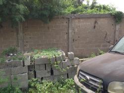 2 Plots of Land, Dele Kuti, Ebute, Ikorodu, Lagos, Mixed-use Land for Sale