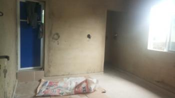 Spacious New Self Contained, Yaba, Lagos, Self Contained (single Rooms) for Rent