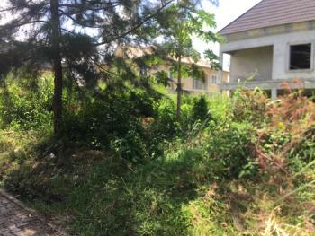 Oven-baked Land Available, Megamound Avenue, Ikota, Lekki, Lagos, Residential Land for Sale