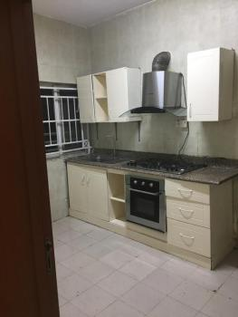 3 Bedrooms Apartment, Prime Water Garden, Lekki Phase 1, Lekki, Lagos, Flat for Sale