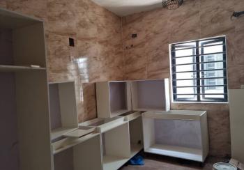 Exquisitely Built 4 Bedroom Terrace Duplex, Orchid Road 2nd Toll Gate, Lekki Phase 2, Lekki, Lagos, Terraced Duplex for Sale