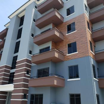 Luxury 3 Bedroom Apartment, Lekki Phase 1, Lekki, Lagos, Flat for Sale