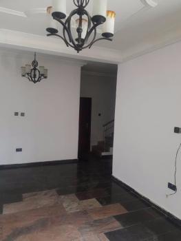 Spacious 4 Bedroom Semi Detached Duplex with Bq Apartments, Estate, Idado, Lekki, Lagos, Semi-detached Duplex for Sale