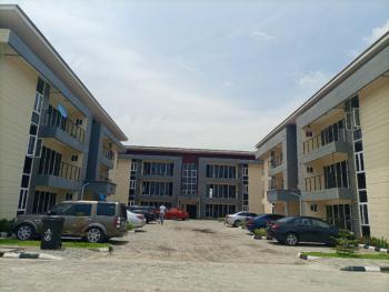 4  Bedroom Ensuite+box Room+bq Apartments, Lekki Pearl Estate, Sangotedo, Ajah, Lagos, Flat / Apartment for Sale